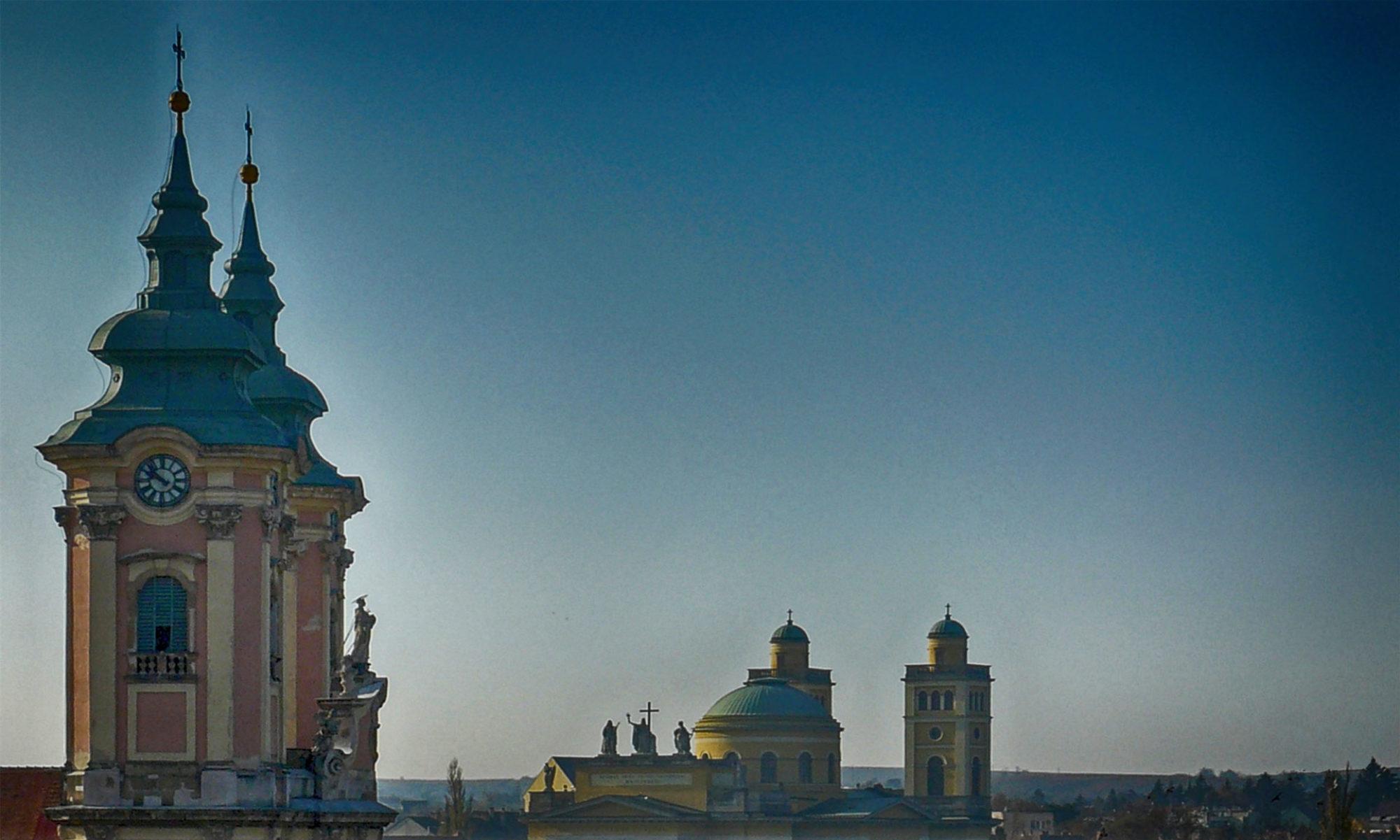 Bükki Művészeti napok Barokk Fesztivál